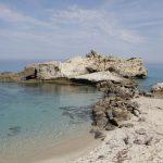 Bandiere Blu, in Calabria due nuovi ingressi