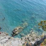 Calabria, ecco i mesi migliori per organizzare il vostro viaggio