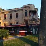 Orari Atam Reggio Calabria