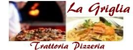 La Griglia Pellaro trattoria pizzeria