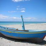 Costa di Condofuri, positivo l'incontro tra sindaco e laboratorio territoriale