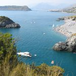 Turismo in Calabria, arrivi in crescita del 2% nel 2018