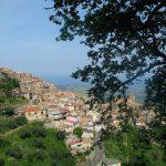 Staiti, Grekanik Art Fest dal 16 al 18 agosto