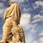 """Reggio Calabria, """"La Divina Commedia"""" fa il pieno di interesse tra le scuole cittadine"""