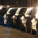 Reggio Calabria, ausiliari ATAM potranno redigere verbali di contravvenzione