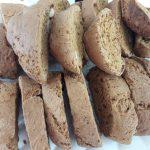 Ricetta stomatico e calorie: come preparare questo gustoso biscotto