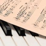 Fatti di Musica, chiusura il 30 novembre e 1 dicembre con La Divina Commedia