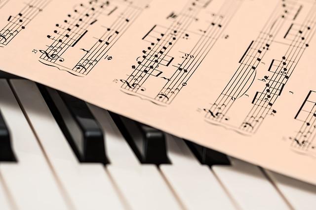 Fatti di Musica