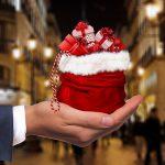 Natale a Reggio Calabria, tutti gli eventi in programma!