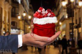 Natale a Reggio Calabria