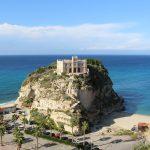Tropea è la terza spiaggia più bella d'Italia