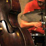 Play Music Festival, tutti i prossimi appuntamenti di aprile