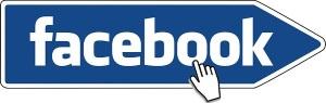 pellaro pagina facebook