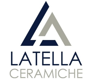 Latella ceramiche Pellaro