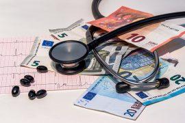 Detrazione spese mediche