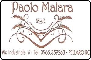 Contatta Panificio Malara