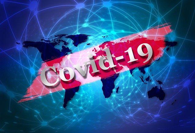 coronavirus stop collegamenti stretto di messina