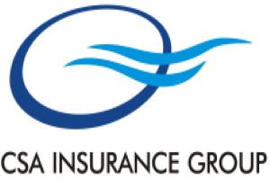 Contatta D. Gironda Assicurazioni e CAF