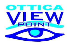 Contatta Ottica Viewpoint