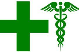 farmacie di turno reggio calabria